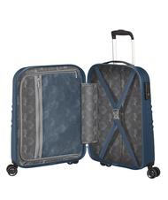 AMERICAN TOURISTER trolley