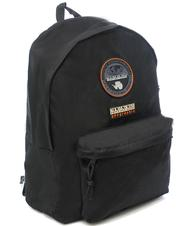 "- NAPAPIJRI backpack VOYAGE LAPTOP, 13"" PC case"