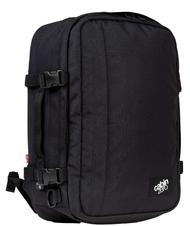 "- CABINZERO Travel Backpack CLASSIC PLUS, with 15 ""PC port"