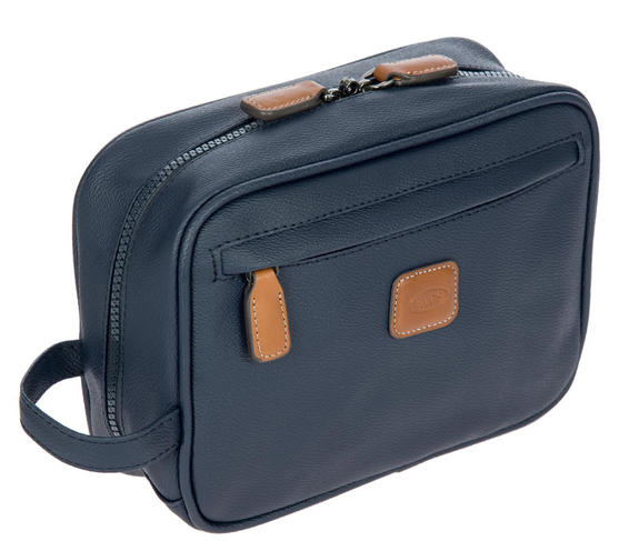 - BRIC'S travel case ALBA