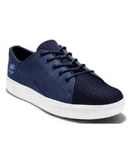 - TIMBERLAND sneakers AMHERST, in fabric