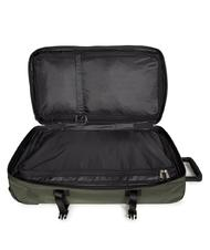 EASTPAK trolley case