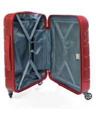 Hand luggage - DELSEY Trolley LAGOS, hand luggage