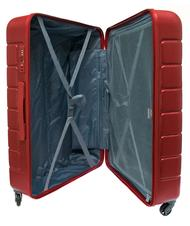 - DELSEY Trolley LAGOS, large size