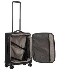 - BRIC'S Be Young trolley ITACA, hand luggage