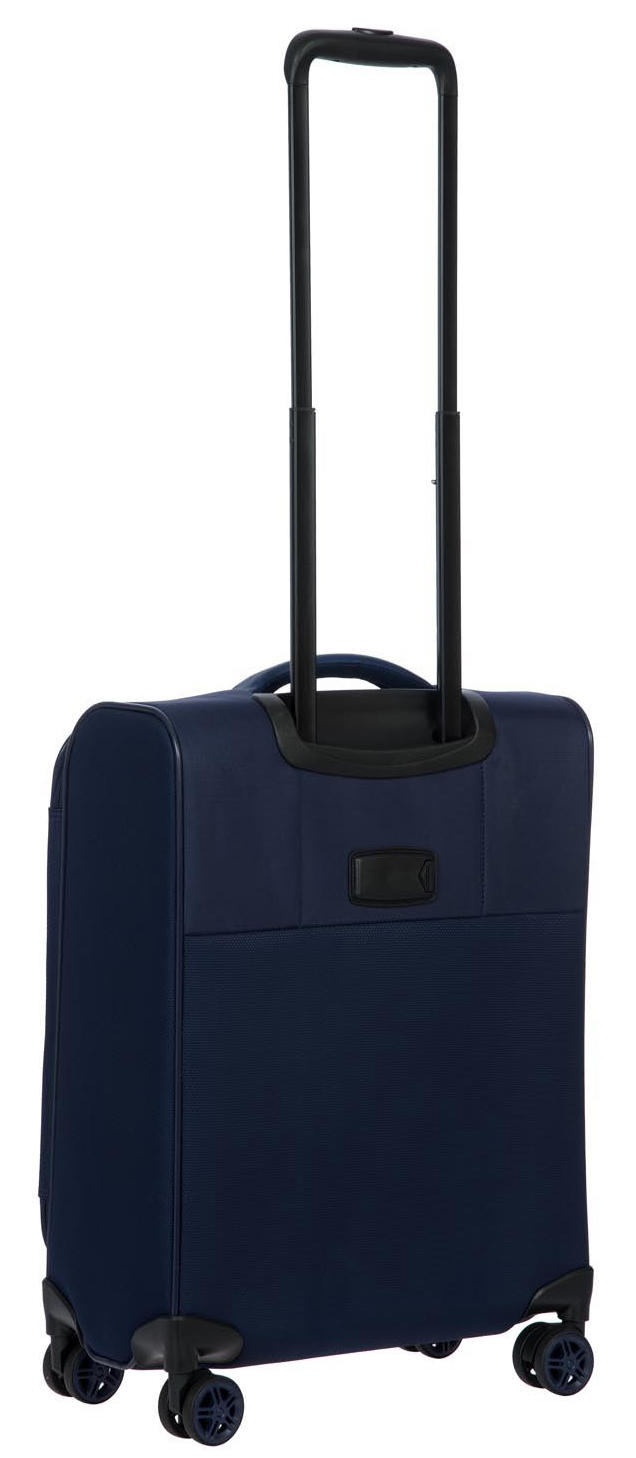 Hand luggage - Be Young trolley ITACA, hand luggage
