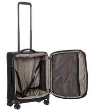 - BRIC'S Be Young trolley ITACA exp, hand luggage