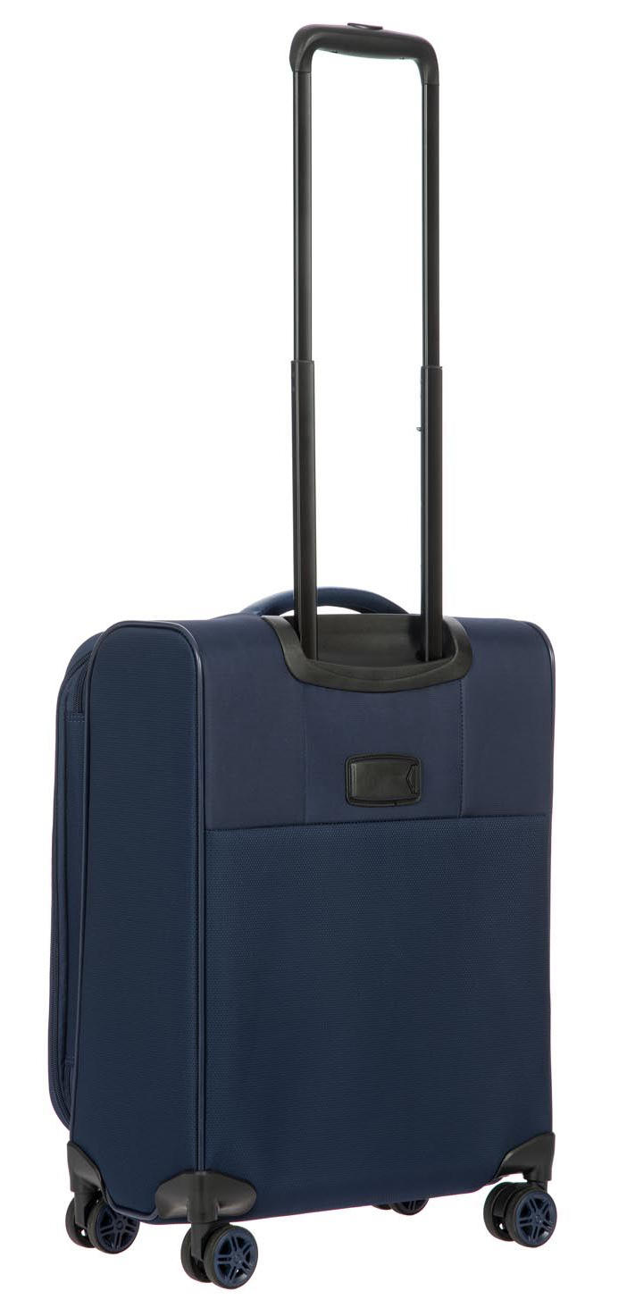 Hand luggage - Be Young trolley ITACA exp, hand luggage