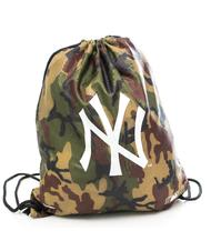 - NEW ERA bag NY YANKEES MLB