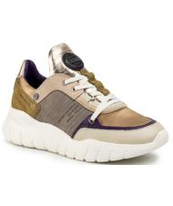 Women's shoes - COLMAR sneakers SUPREME DIANA RESEARCH