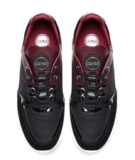 Women's shoes - sneakers SUPREME LAVA RESEARCH