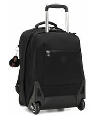 Backpack with trolley KIPLING