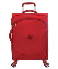 Trolley Set - Trolley Set U-LITE CLASSIC, carry-on+medium+large