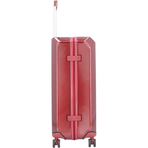 PIQUADRO trolley case