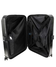 Rigid Trolley Cases - PIQUADRO trolley case PIQ3, large size