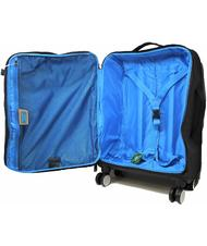 - PIQUADRO trolley BLADE, hand luggage