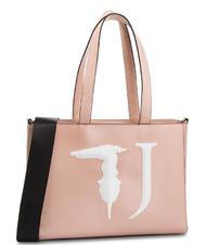 TRUSSARDI Jeans T-Easy Tote