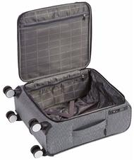 - MANDARINA DUCK trolley MD20 Lux, hand luggage