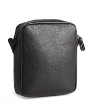 Over-the-shoulder Bags for Men - CALVIN KLEIN bag CROSSOVER BOMBS