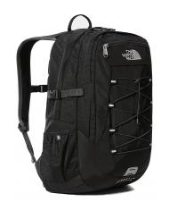 "Backpacks & School and Leisure - THE NORTH FACE Borealis backpack 15"" laptop bag"