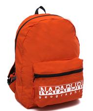 - NAPAPIJRI backpack HACK, in fabric