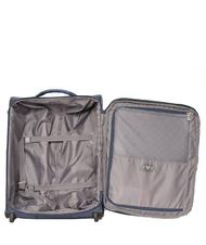 - Trolley RONCATO YOUNG, hand luggage, expandable