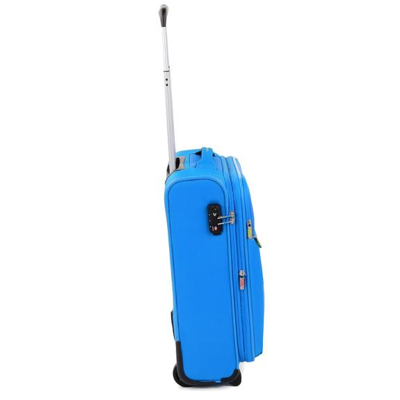 - Trolley RONCATO SPEED, hand luggage, expandable