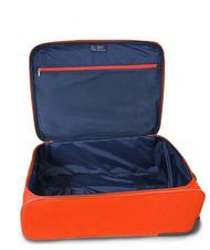 - Roncato MODO Trolley THUNDER line, hand luggage