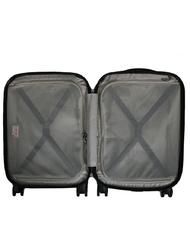 - Trolley RONCATO ELEMENT, hand luggage