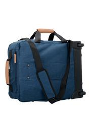 Trolley Duffle Bag RONCATO