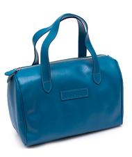 - TIMBERLAND City Elite handbag, saffiano leather