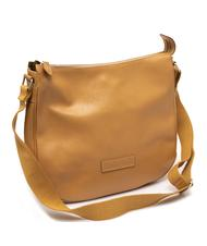 Women's Bags - TIMBERLAND City Elite shoulder bag
