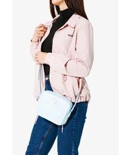 Women's Bags -  POPPY Mini shoulder bag
