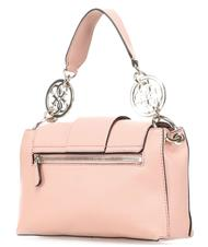 - GUESS Tara Handbag, with shoulder strap
