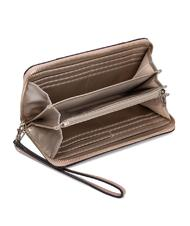 - GUESS wallet ANNARITA, with purse