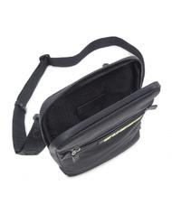 Over-the-shoulder Bags for Men - GUESS NEW MILANO SPORT Bag
