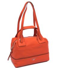 - NANNINI DESIRE CARACAS Handbag, shoulder, in leather