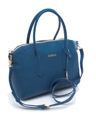 - FURLA TESSA S SATCHEL Handbag with shoulder strap
