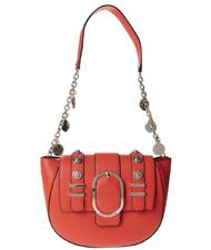 - GUESS ZAYA Shoulder bag