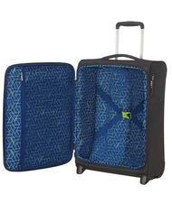 - AMERICAN TOURISTER MATCHUP upright Hand luggage trolley, ultralight