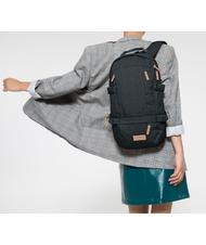 Backpacks & School and Leisure - Floid backpack To store PC up to 15""