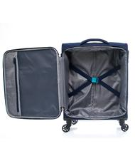 - AMERICAN TOURISTER HYPERFIELD Cabin luggage