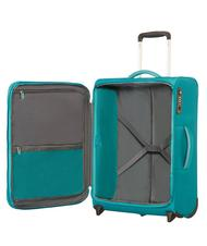 - Trolley AMERICAN TOURISTER AIRBEAT, hand luggage, expandable