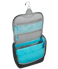 - AMERICAN TOURISTER HEROLITE Beuty case with hook