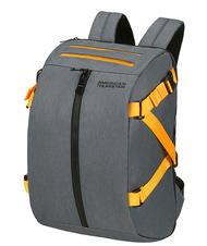"Laptop backpacks - AMERICAN TOURISTER TAKE 14.1 ""backpack"