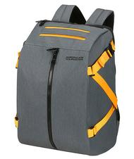 "Laptop backpacks - AMERICAN TOURISTER TAKE 2 CABIN 14.1 ""backpack"