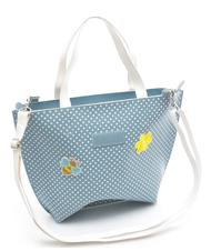 - CHAMOMILE PASTEL DREAM Bag