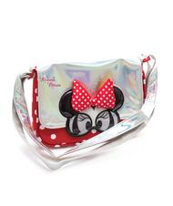 - MINNIE SHOULDER Mini bag