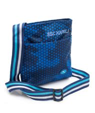 - NAPLES FIRST TEAM Fabric bag