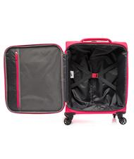 - AMERICAN TOURISTER SUMMER SESSION Hand luggage, with TSA